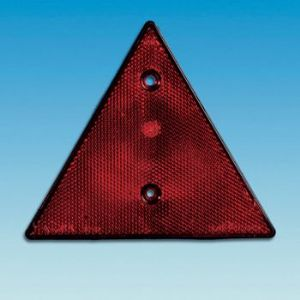 Replacement Reflector - Click For Options